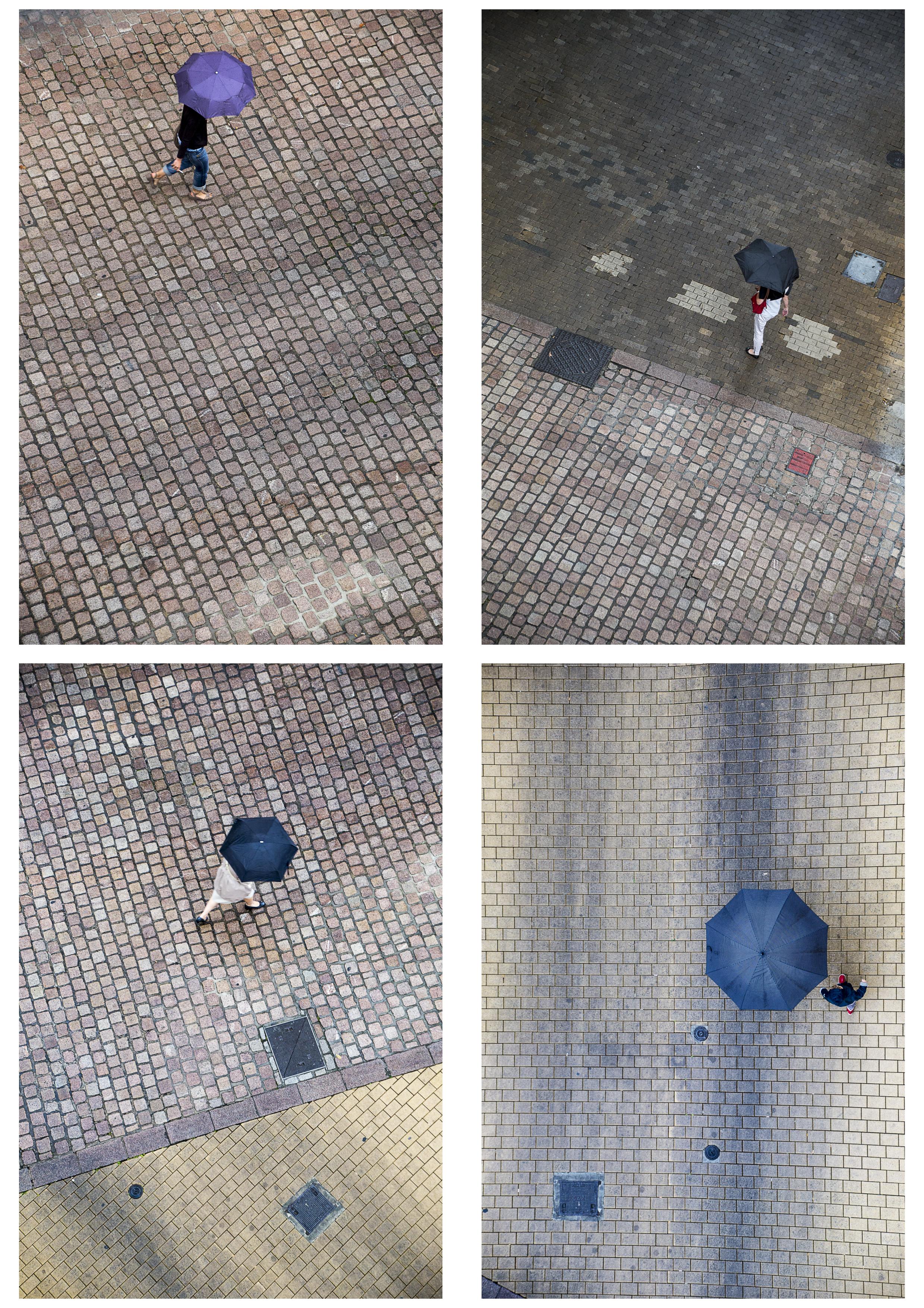 promenade sous la pluie-1