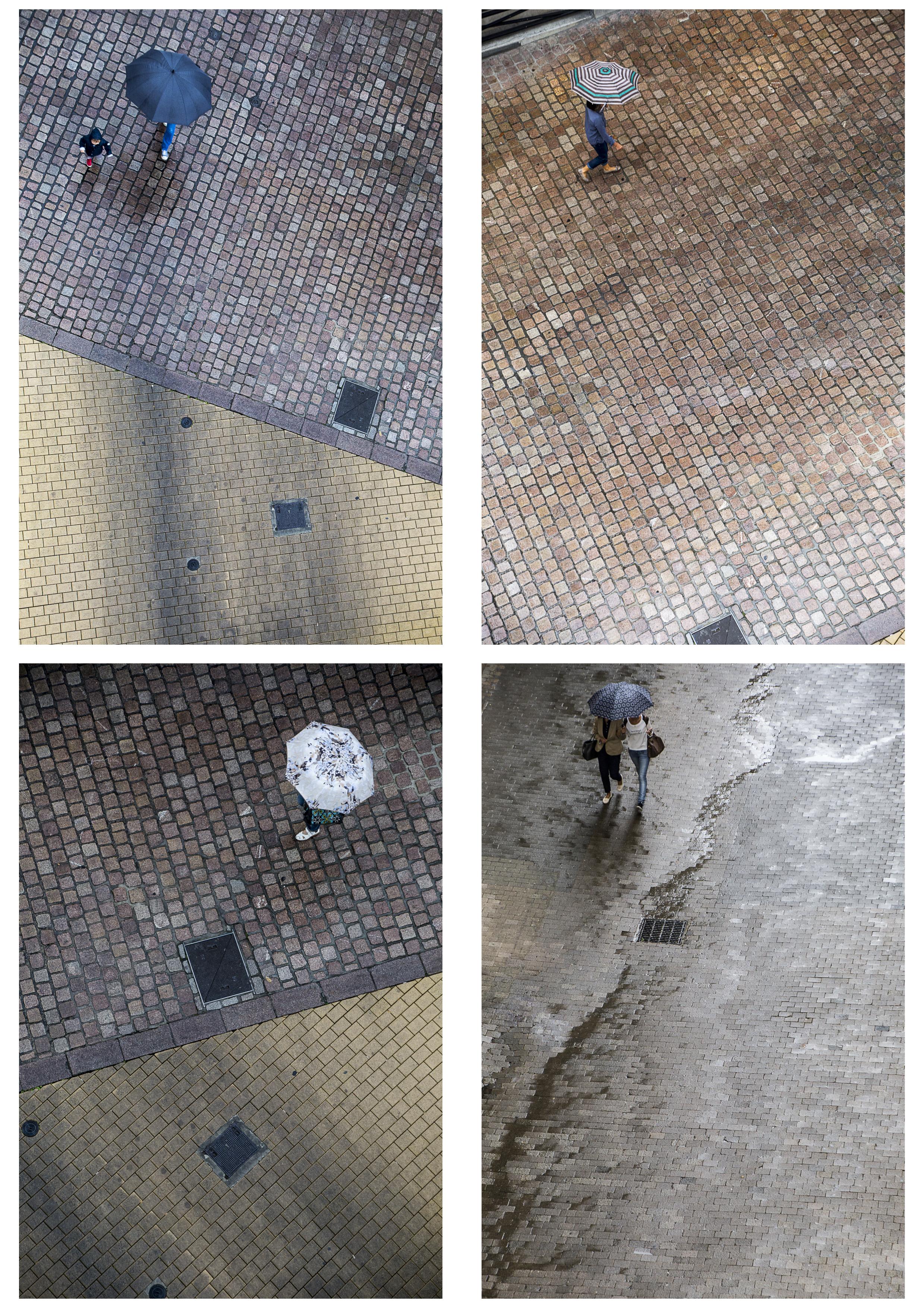 promenade sous la pluie-2