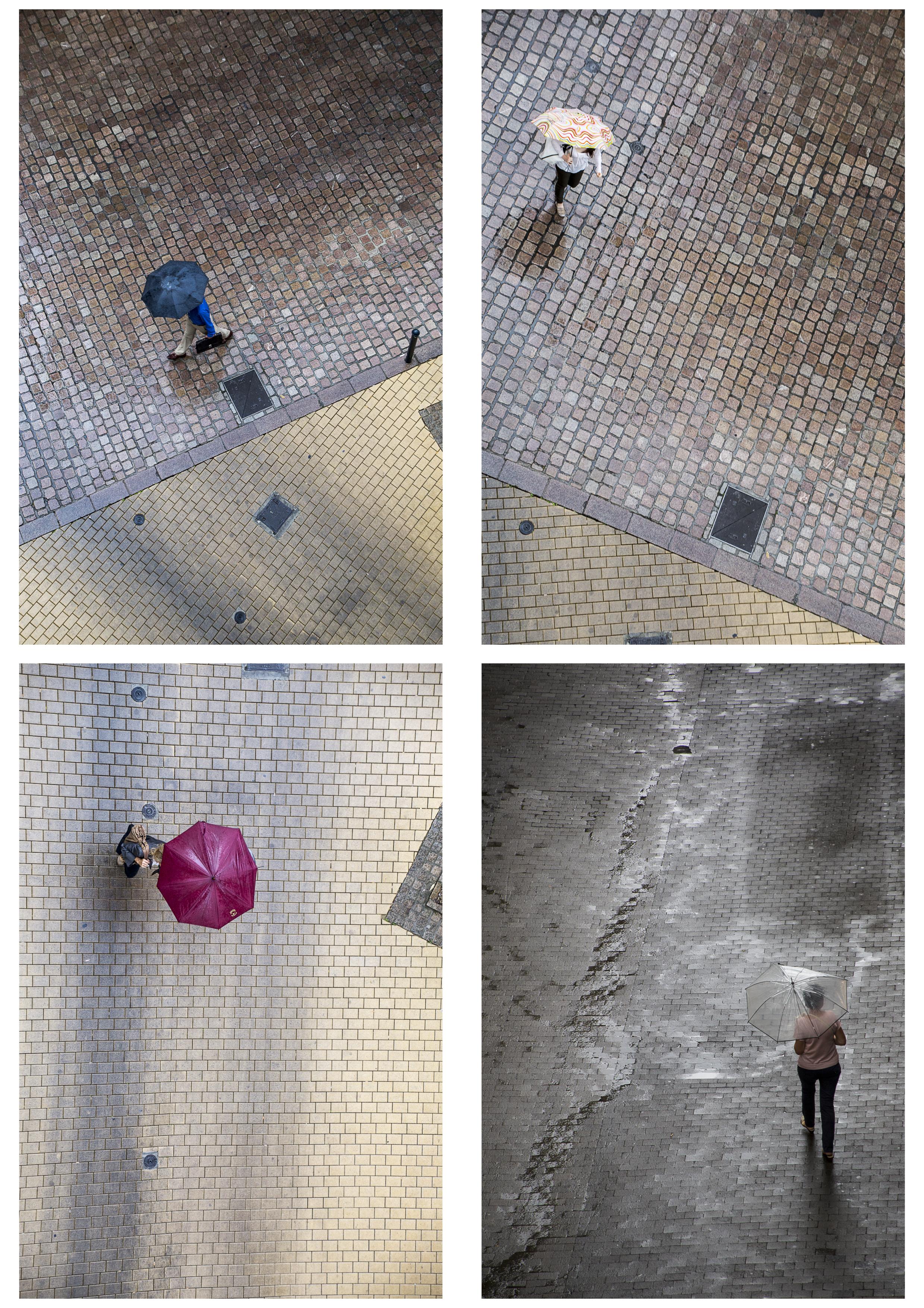 promenade sous la pluie-3